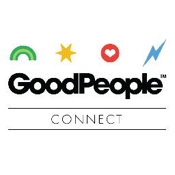 Good epole connect